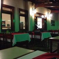 Foto tirada no(a) Restaurante do Porto por Bruno em 11/13/2012
