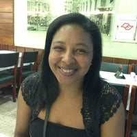 Photo taken at Churrascaria Sampa Grill by Valter A. on 9/8/2013