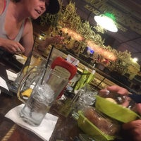 Photo taken at JW's Food and Spirits by Ben A. on 7/3/2017