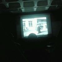 Photo taken at Seminar Room CFS by Asma H. on 4/17/2013