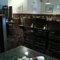 Evan S Kitchen Restaurant Sacramento
