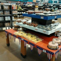 Photo taken at Walmart Supercenter by MYS on 6/10/2013