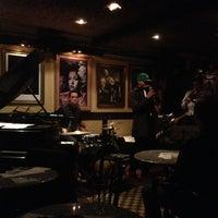 Foto tirada no(a) All of Jazz por Renan em 4/23/2013