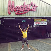 Photo taken at Macky's Auto Electrical Shop, Alabang-Zapote Rd. by AJ R. on 12/26/2012