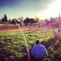 Photo taken at Citrus Heights Elementary School by Auston P. on 4/3/2013