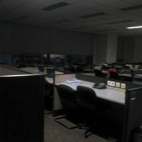 Photo taken at Ernst & Young Indonesia (EY) by iful z. on 3/28/2013