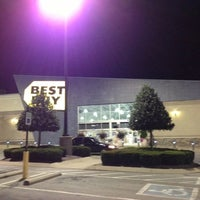 Photo taken at Best Buy by Sam P. on 10/4/2012