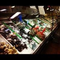 Lombardi 39 s seafood 1888 w fairbanks ave for Fresh fish market orlando