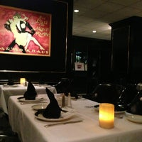 The Prime Rib Philadelphia Restaurant Week Menu