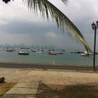 Photo taken at Mi Ranchito by shencu on 4/16/2013