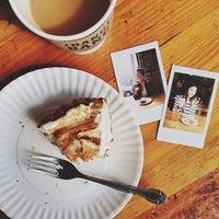 Photo prise au Bang Bang Pie Shop par Kelly le5/5/2013