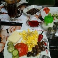 Photo taken at Oyunmatik by Mert Kural on 12/1/2012