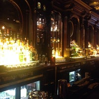 Das Foto wurde bei Rí Rá Irish Pub von Michelle H. am 9/19/2014 aufgenommen
