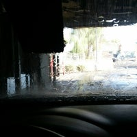 3 car wash 301 n scottsdale rd photo taken at 3 car wash by waldo c on 742017 solutioingenieria