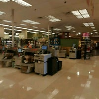 Photo taken at Fry's Food Store by Waldo C. on 4/7/2017