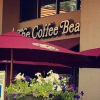 Photo taken at The Coffee Bean & Tea Leaf by Waldo C. on 4/15/2016