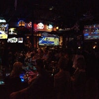 Photo taken at Casler's Kitchen & Bar by Chris R. on 12/8/2012