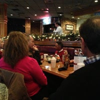 Photo taken at Champps by Chris R. on 12/14/2012