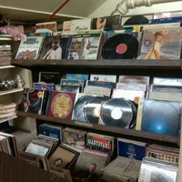Photo taken at Salvation Army Family Store & Donation Center by DJ D. on 10/1/2013
