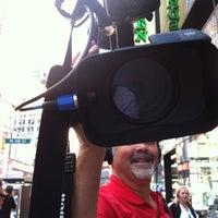 Photo taken at Tasti D-Lite by Deb E. on 10/21/2012
