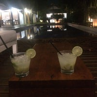 Photo taken at Serena Boutique Resort by Alana B. on 11/5/2016