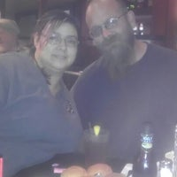 Photo taken at Baldini's by Erica D. on 10/20/2012