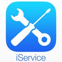 Photo taken at iPhone Servis - iService by Emir on 12/23/2014
