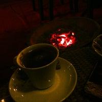 3/18/2013 tarihinde Albek S.ziyaretçi tarafından Şerbethane'de çekilen fotoğraf