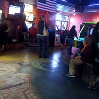 Laser Quest 8 Tips From 492 Visitors