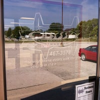 Photo taken at Odessey Fun Center by Matthew U. on 9/19/2014