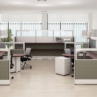 Marcus Office Furniture World 5 tips from 14 visitors