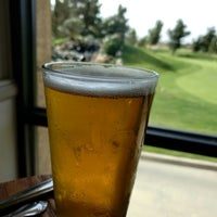 Photo taken at Rancho Vista Golf Club and Grill by Raymond H. on 7/12/2018