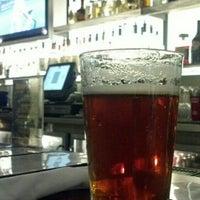 1/24/2014에 Raymond H.님이 Weiland Brewery에서 찍은 사진