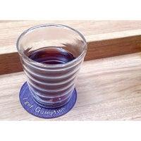 รูปภาพถ่ายที่ Gumption by Coffee Alchemy โดย Anderson L. เมื่อ 12/13/2013