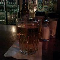 Photo taken at The Shannon Door Irish Pub & Restaurant by Kajsa L. on 4/1/2013