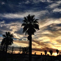 Photo taken at Beaumont, CA by onemike on 2/16/2013