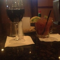 Photo taken at Holiday Inn Sioux Falls-City Centre by Jan on 5/2/2014