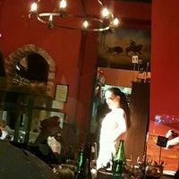 Photo taken at Spanish Tapas by ⓙⓤⓛⓘⓔ . on 7/8/2016