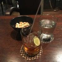 Foto diambil di Bar @ 494 oleh Kor S. pada 9/29/2017