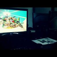 Photo taken at telapak karya by Bayu D. on 12/12/2012