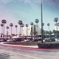 Photo taken at Newport Beach, CA by Alex M. on 5/3/2017