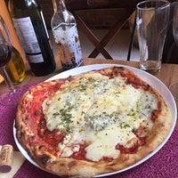 Foto tirada no(a) Tuscania Food & Wine por 🔫 Don Corleone em 8/29/2018
