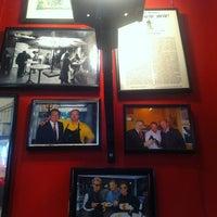 Das Foto wurde bei Bier's Kudamm 195 von Kate R. am 9/30/2012 aufgenommen