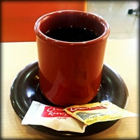 Photo taken at Chowking Sta. Rosa Commercial Complex by Jun on 5/6/2013