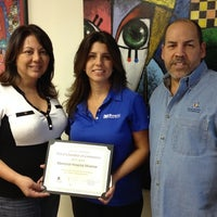 Photo taken at Doral Chamber of Commerce, Inc. by Manny S. on 10/13/2014