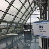 Photo taken at IBM Austria by Christoph P. on 3/22/2017