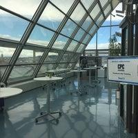 Photo taken at IBM Austria by Christoph P. on 3/7/2017