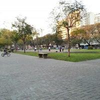 Foto tomada en Parque Los Andes por Rodolfo R. el 9/29/2012