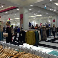 Photo taken at Forever 21 by Josh on 1/26/2013