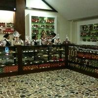 2/11/2013 tarihinde Rodrigo P.ziyaretçi tarafından Chocolate Montanhês'de çekilen fotoğraf
